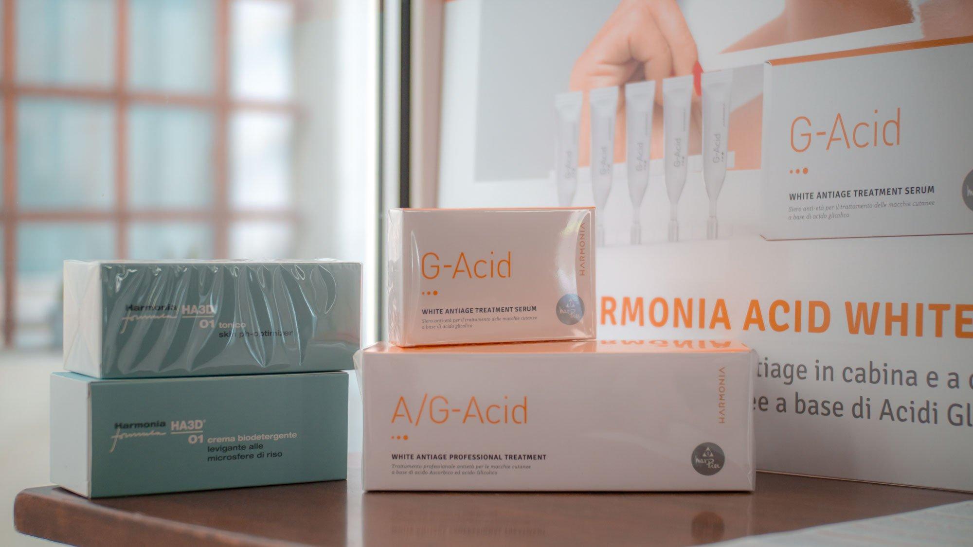 Donna In G-Acid